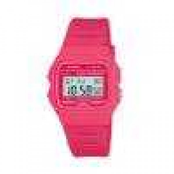 CASIO F91WC-4AEF CASIO WATCH