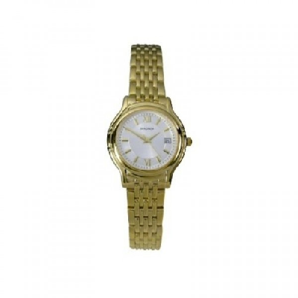 SEKONDA 4555.27 LADIES WATCH