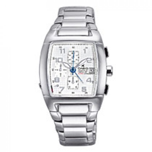 CASIO OC-502D-7AVEF OCEANUS ALARM CHRONO WATCH