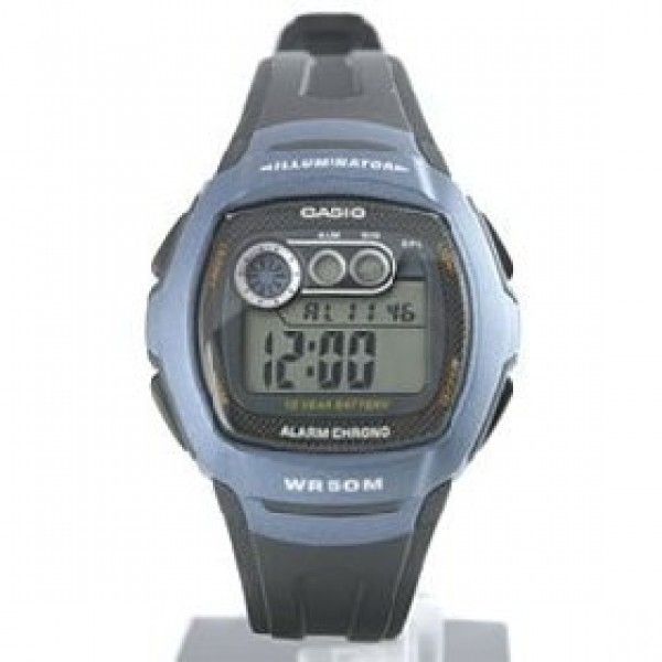Timex tcm trekking watch