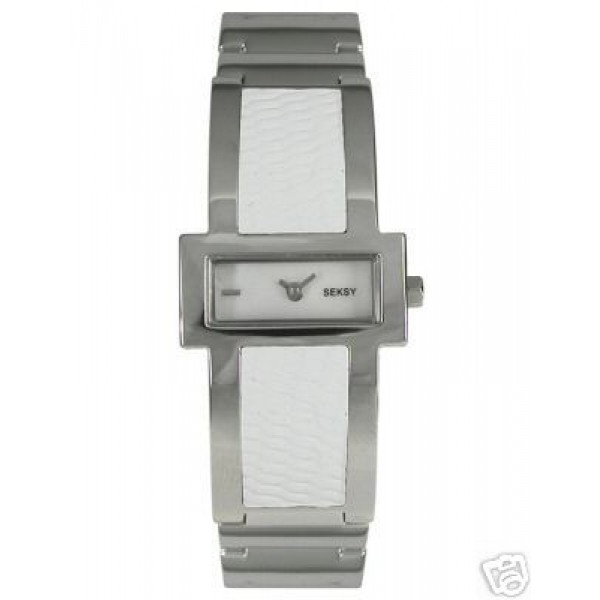 SEKSY LADIES WATCH 4752.37